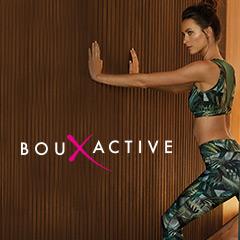 Boux Active