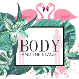 Body and the Beach