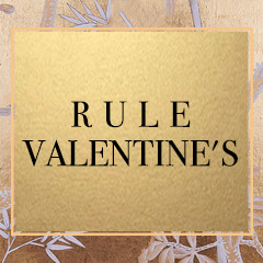 Rule Valentine's