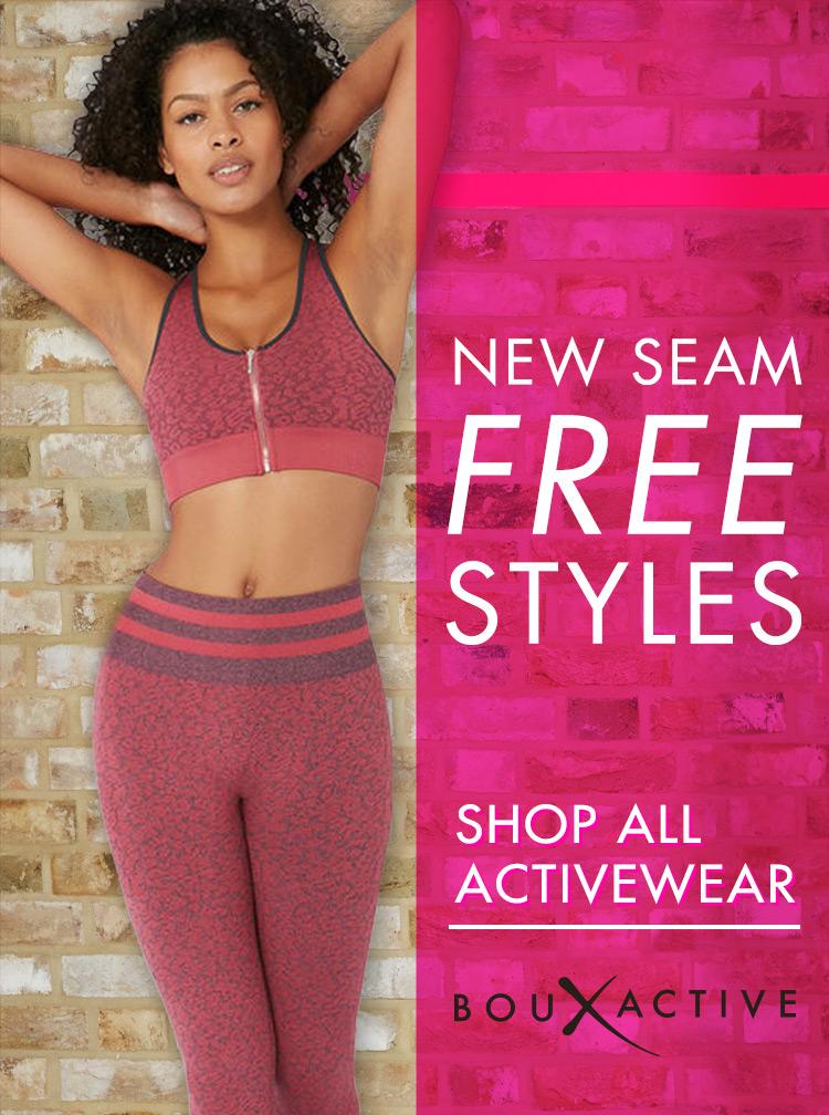 buy sale fast color discount for sale Activewear | Workout Clothes | Women's Gym Wear | Boux Avenue FR