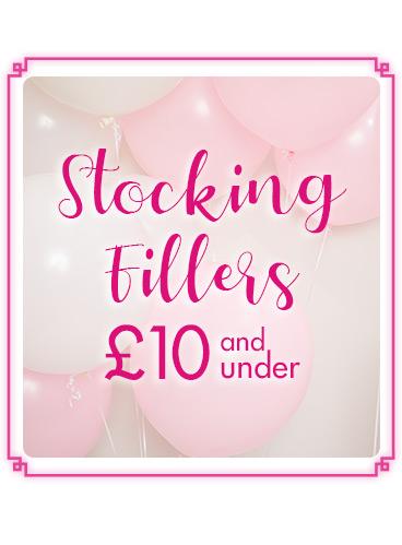 Socking-fillers-under-£10