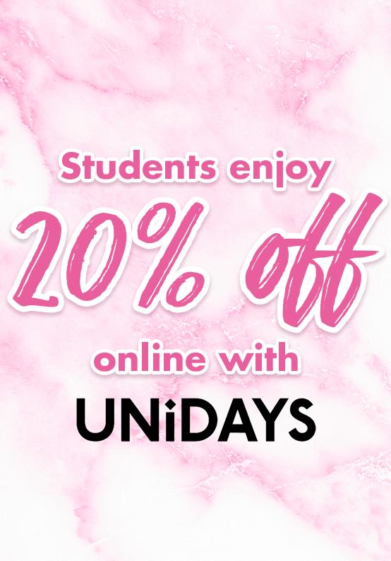 Unidays 10%