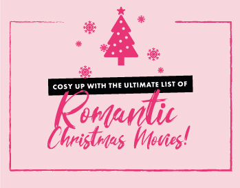 Ultimate romantic Christmas movies
