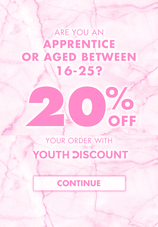 Youth ID 10%