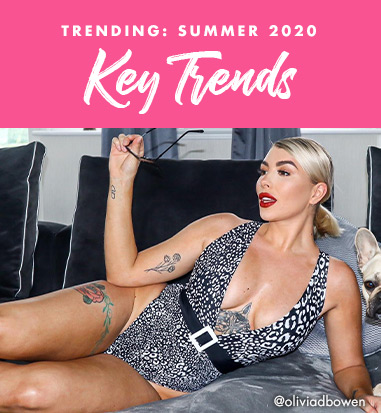 Summer 2020 key trends