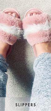 3 for 2 socks