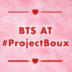 Project Boux