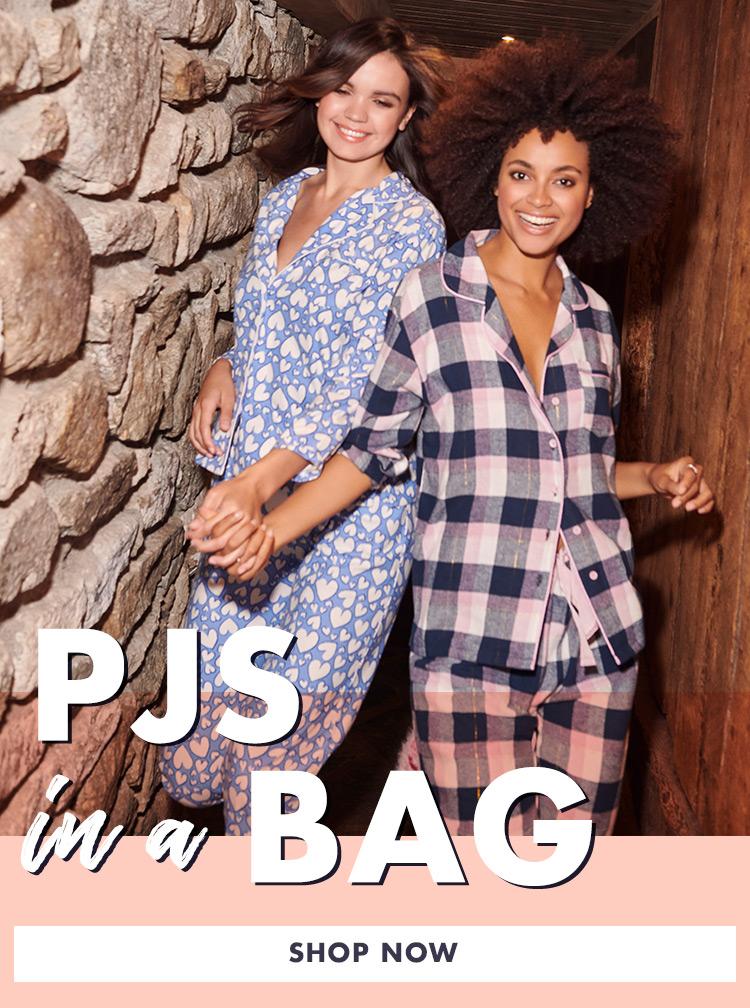 e57cc145ae Nightwear   Women's Satin Nightwear & Sleepwear   Boux UK