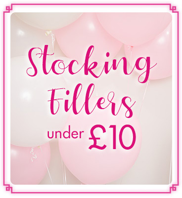 Socking-fillers-under-£10