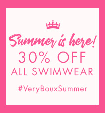 30% off all swim