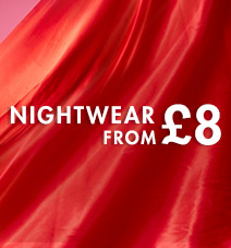 Sale nightwear