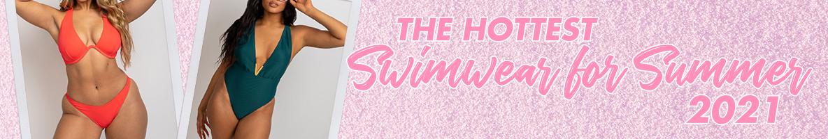 best swimwear for summer