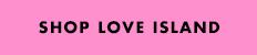 shop love island