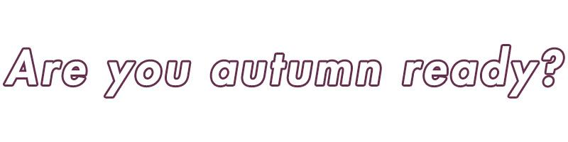 autumntitle