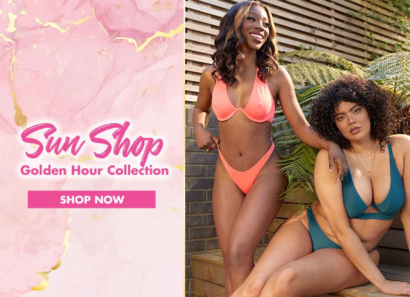 Sun shop collection