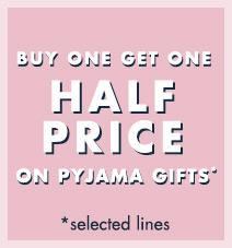 BOGOHP Pyjama gift sets