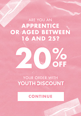 Youth ID 10%