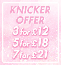 Knicker offers