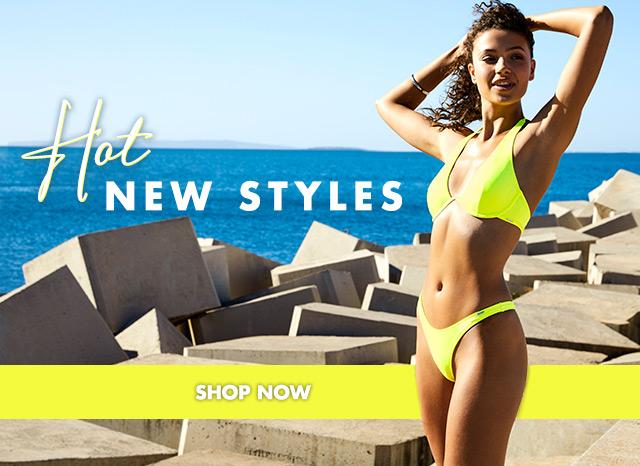03861d2fba7c2 Boux Avenue | Lingerie, Nightwear, Swimwear & Gifts