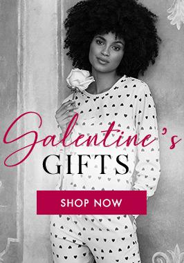 Galentine's Gifts