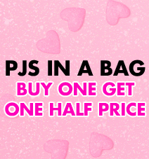 Buy 1 get one half price